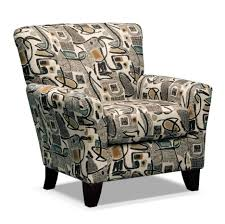 round accent chair. Accent Chair Decorative Armchair Small Leather Coastal Sofas Round Neutral Beach Style E