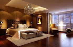 decorating the master bedroom. Interesting Bedroom Large Bedroom Ideas Furniture For Rooms Master  Decorating Co To Decorating The Master Bedroom