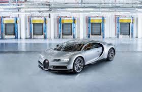 See more ideas about bugatti chiron, bugatti, bugatti cars. Gq Car Award For The Bugatti Chiron Bugatti Newsroom