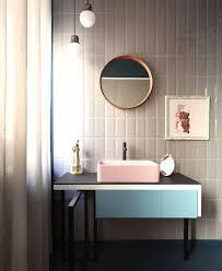 apartment bathroom designs. Apartment-turin-bathroom-design-colors-materials Apartment Bathroom Designs R