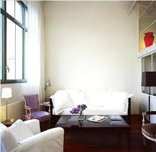 apartment interior designers. Interior Design Small Apartment Ideas Apartments Blog . Designers