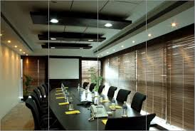 corporate office interior design ideas. Lovely Corporate Interior Design R79 About Remodel Decorating Ideas With Office R
