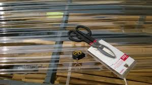how to cut corrugated polycarbonate roofing sheets rug designs