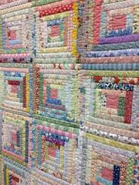 Detail: Colorful Cathedral by Kimberly Einmo and Gina Perkes 2017 ... & Last week was Quilt Week in Daytona Beach, Florida! I Adamdwight.com
