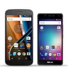 motorola phone 2016. amazon-android-unlocked-smartphone-ad-subsidized-2016 motorola phone 2016
