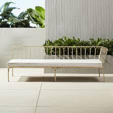 cb2 patio furniture. cb2 patio furniture l