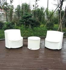 broyhill patio furniture patio outdoor patio furniture goods steel reviews broyhill outdoor furniture cushions