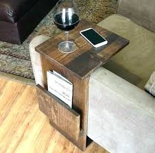 laptop sofa tables couch table beautiful under