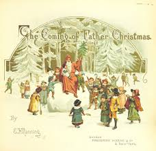 free beautiful christmas cards 12 beautiful vintage christmas cards and illustrations free to use