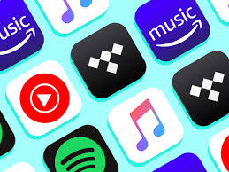 We do offer some music promotion free and one of the best music promotions company. Best Music Streaming Service In 2021