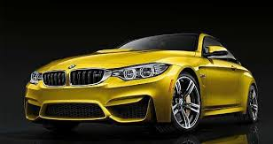2016 Bmw M4 Price Release Date Changes Car Reviews 2015 2016