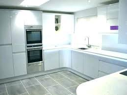 grey kitchen rugs gray striped kitchen rug grey kitchen rugs finished and white gray striped rug