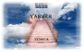 Image result for yeshua hamashiach