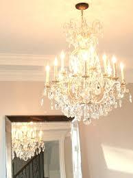 best crystal chandelier cleaner crystal chandelier cleaner new 23 best chandiler images on crystal chandelier