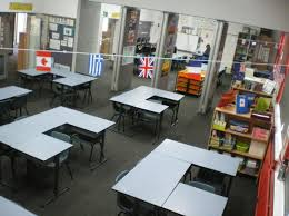 Classroom Design Ideas find this pin and more on classroom decorating ideas