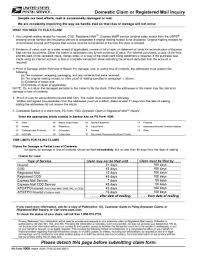 pa1000 form 2015 fillable online 2014 property tax or rent rebate claim pa 1000 fax
