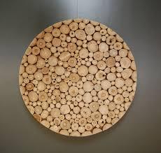 circle wall art teak timber wall art on teak wall art australia with hometown abroad circle wall art