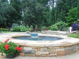 Small Picture 15 best Waterline tiles images on Pinterest Swimming pools