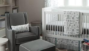 white star engaging gray baby elephant sets set pink chevron and grey crib bedding boy owl