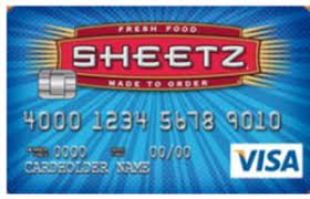 Sheetz credit card payment, login, and customer service information. Sheetz Credit Card Visa Review 2021 Login And Payment