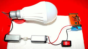 how to make a free how to make a free energy generator led light bulb free energy at