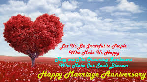 wedding anniversary message happy wedding anniversary wishes Wedding Anniversary Message wedding anniversary wishes for brother wedding anniversary messages for husband