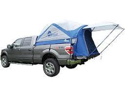 Truck Tent Shades | Cabela's