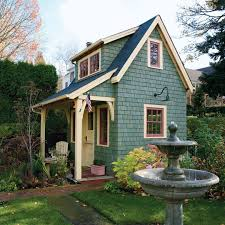 home officedeluxe garden shed backyard office shed home