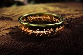 Amazon Is Turning The Lord Of The Rings Into A TV Show  The VergeThe Lord Of The Rings