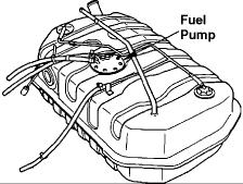 solved locate fuel pump on 1992 isuzu pkup truck fixya locate fuel pump on 1992 isuzu pkup truck kiltylake 22 gif