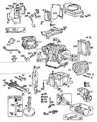20 hp briggs and stratton engine diagram wiring diagrams value 20 hp briggs and stratton engine diagram wiring diagram mega 20 hp briggs and stratton v twin engine parts 20 hp briggs and stratton engine diagram