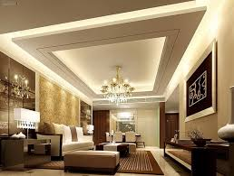 Image Plaster Ceiling Designs For Your Living Room Living Room Decor Ceiling Design False Ceiling Design Living Room Designs Pinterest Ceiling Designs For Your Living Room Living Room Decor Ceiling