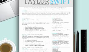 Creative Resume Templates Free Word Free Creative Resume Templates Microsoft Word New Creative 29