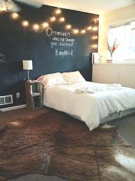 Decorating Bedroom With String Lights Best String Lights Bedroom Ideas On String  Lights Hanging String Lights . Decorating Bedroom With String Lights ...