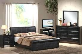 Walmart Bedroom Furniture Modern Bedroom With Affordable Bedroom