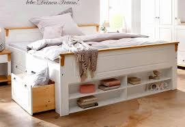 Finke Schlafzimmer Schlafzimmer Komplett Finke Luxus 42 Finke