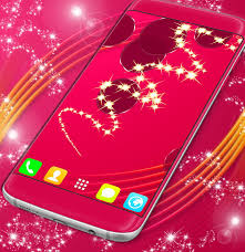 Fancy Live Wallpaper for Android - APK ...