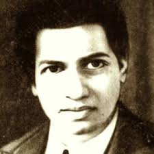 srinivasa ramanujan mathematician biography quick facts