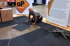 Mercial Carpet Squares Perth Carpet Vidalondon