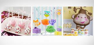 Best 25 Baby Showers Ideas On Pinterest  Baby Shower Party Baby Shower Party Table Decorations