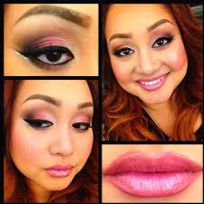 interview with mac makeup arist linda