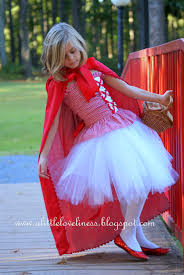 dressing up to retell the story of little red riding hood was a special memory this fall and i wanted to close out my posts on our family fun with details