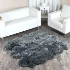 large floor rug gumtree perth