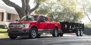 2018 Ford F-150 Diesel Full Details | News | Car and Driver