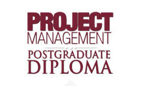 our project management post graduate diploma cmcs our project management post graduate diploma