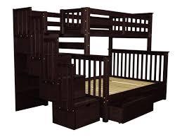mattress walmart. inspiring mainstays twin over wood bunk bed with mattresses mattress walmart budget beds