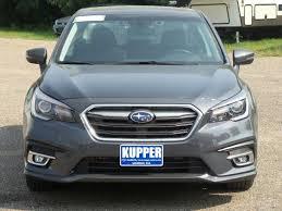 2018 subaru legacy limited.  2018 2018 subaru legacy limited in bismarck nd  kupper automotive group and subaru legacy limited