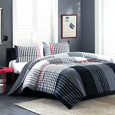 twin extra long bedding college dorm comforter sets incredible