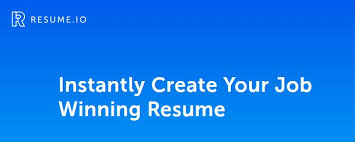 Create Resume For Free Cool Top 48 Best Websites To Create Free Resume With Infographics