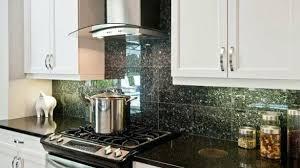 glass range hoods. Miele Range Hood Glass 30 Inch Intended For Decorating Hoods D